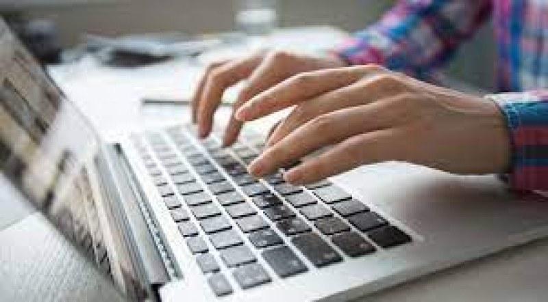 Работа в Първомай и Садово - търсят маркетинг експерти, психолог, технолози и много работници