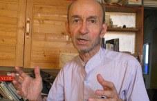 14 години без художника Борис Димовски, роден в кукленското село Яврово