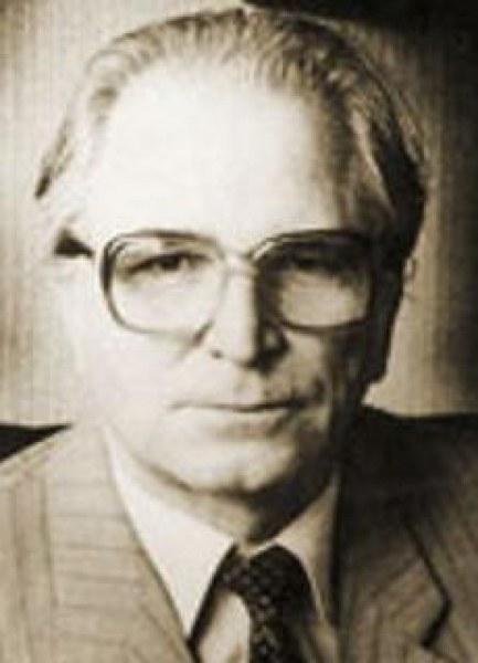 19 години без писателя Слав Караславов, роден в Първомайско