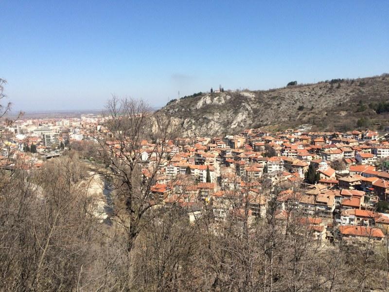 От Асеновград тръгват безброй туристически маршрути, вижте един от тях!