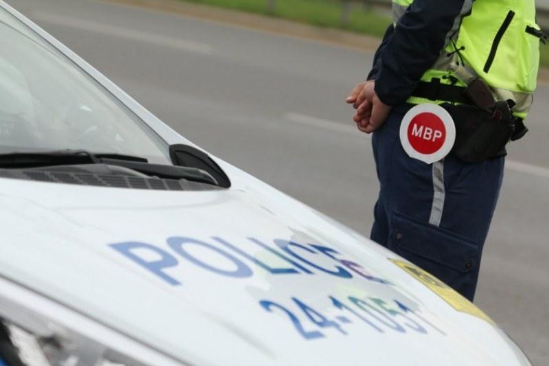 Пиян шофьор от Сопот в ареста, в Пловдив също спипаха нарушители