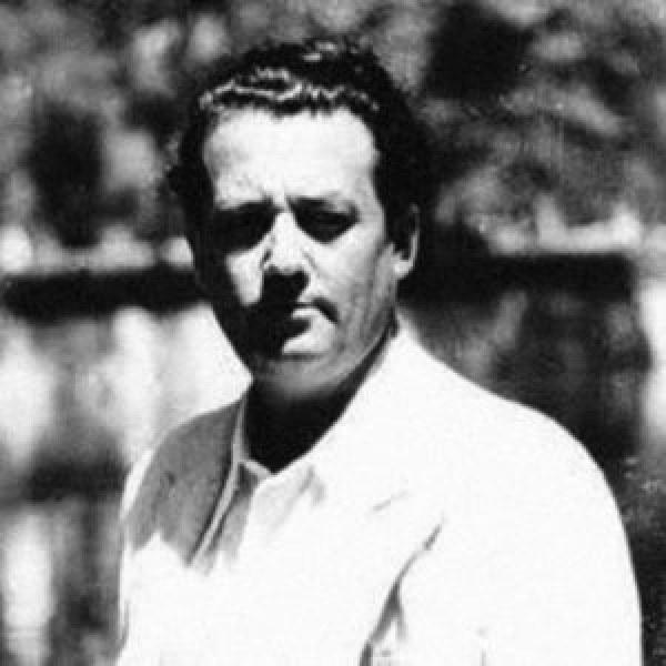 51 години от смъртта на художника Бенчо Обешков - един от най-големите ни живописци