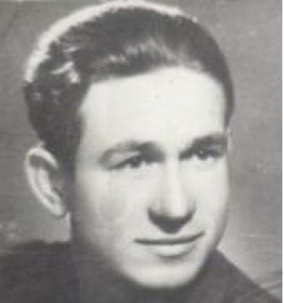 70 години от гибелта на Михаил Марков, роден в Белозем