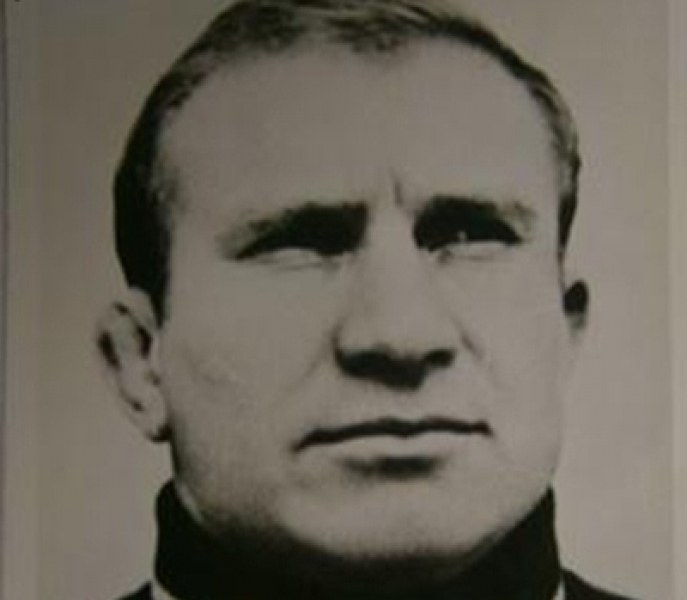 8 април 1936: Ражда се борецът Продан Гарджев - олимпийски шампион и медалист