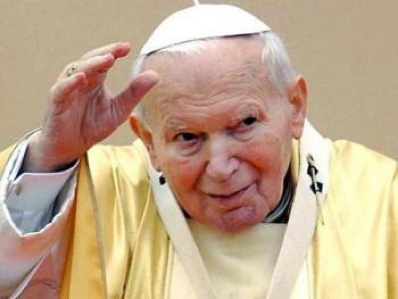 На този ден преди 16 години: Погребват папа Йоан Павел ІІ