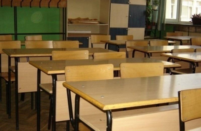 Пролетната ваканция изтича, как ще се върнат учениците в клас?