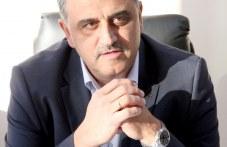 """Кметът на """"Марица"""" поздрави ромите в общината за днешния им празник"""