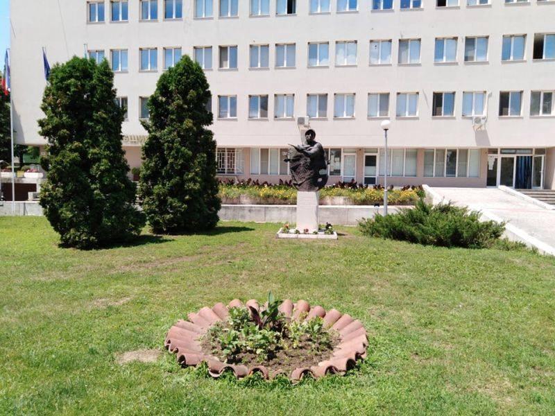 Христо Енков: Екологията е неделима част от визията за развитие на община Брезово