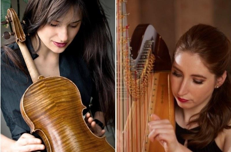 Тази вечер: Камерна сцена Пловдив кани на първия онлайн концерт