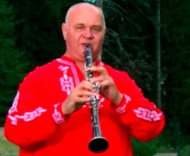 Почина голям музикант от Асеновград, не пребори коронавируса