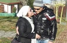 Приятелката на Венци от Карлово написа емоционален призив за помощ