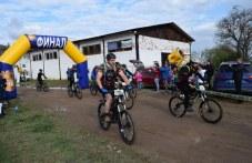 """""""Асеновградски баири"""" ще се случат през 2021, поканени са участници и доброволци"""