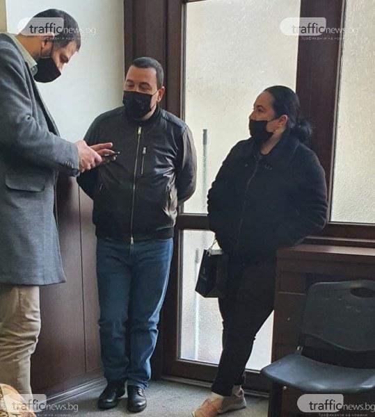 Лихварят Милко от Раковски отива в затвора
