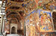 Отбелязваме Международния ден за опазване на паметниците на културата
