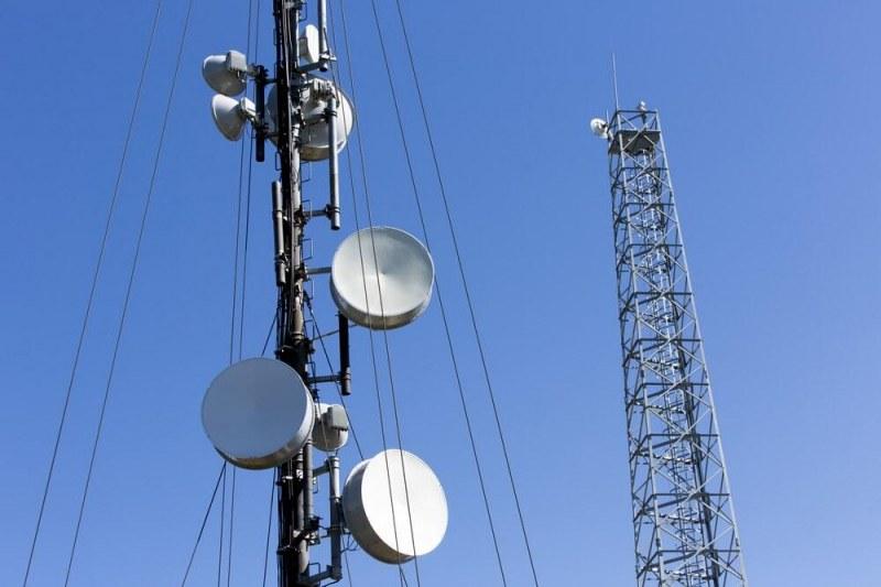 Днес е Световен ден на радиолюбителите