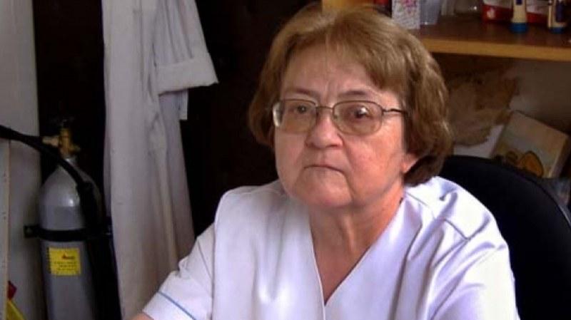 Проф. д-р Радка Аргирова: На лице е една страхотна търговска война за ваксините