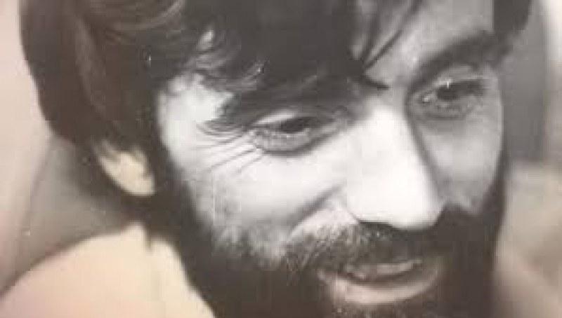 20 април 1984: Карловецът Христо Проданов изкачи Еверест - сам и без кислороден апарат