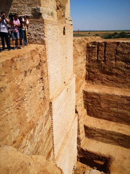 Идеен проект ще превърне Малтепе в голяма туристическа атракция