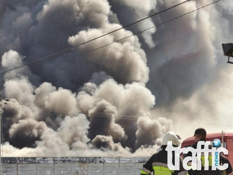 6 години след канонадите в Иганово: Тероризъм, руски агенти и новичок