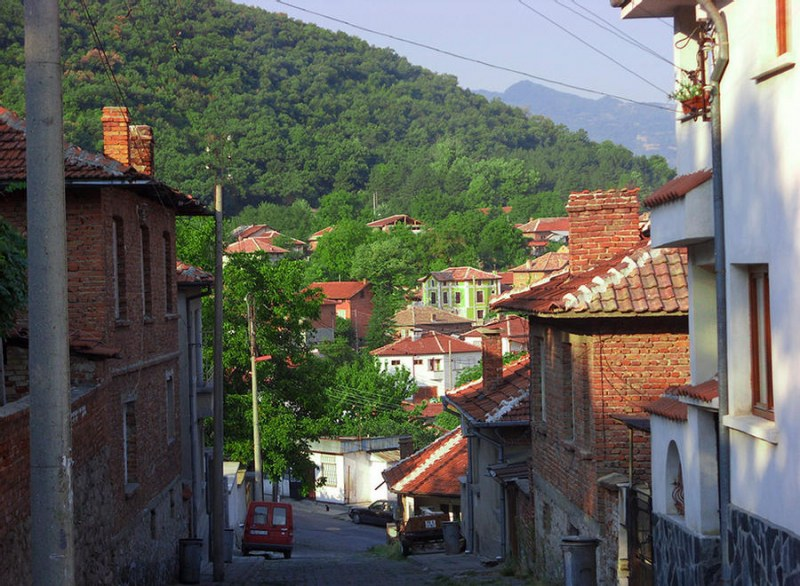 Публично обсъждане на плана за развитието на Перущица до 2027, приемат се писмени предложения