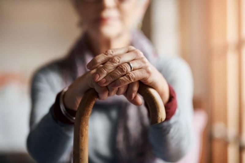 Читалището в Куртово Конаре спечели нов проект, насочен към хора на възраст 65+