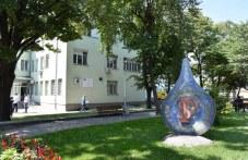 Шефът на пловдивска болница: Ковид отделението ни е пълно, натискът не отслабва