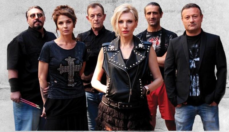 """""""Голата истина за група Жигули"""" с любими актьори - показват филма в Сопот"""