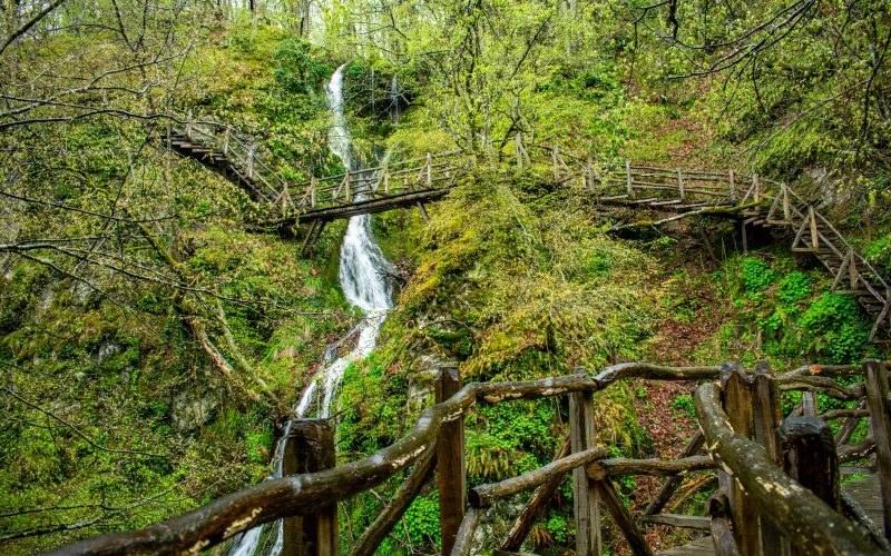 Излезте от града! Екопътеки край Пловдив зареждат с красота, спокойствие и чист въздух