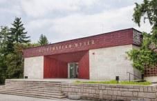Историческият музей в Перущица кани на голяма научна конференция