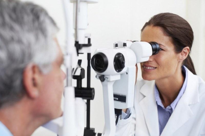 Безплатни очни прегледи за деца и възрастни в Стамболийски, запишете се