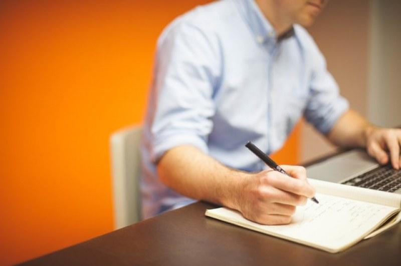"""Свободни места за счетоводители, мед. сестри, общи и други работници обяви бюро """"Марица"""""""