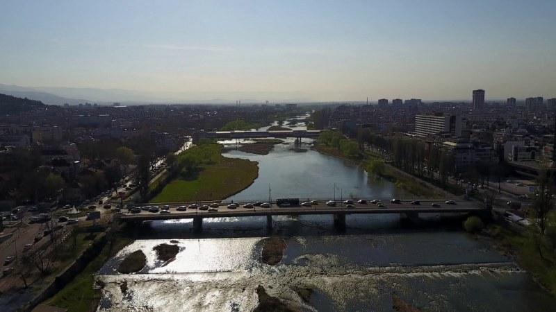 Община Пловдив ще трябва да върне 3 млн. лева на Европа, а парите ще дойдат вероятно от градската хазна