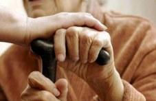 Патронажна грижа за хора в нужда в община Съединение, приемат се заявления