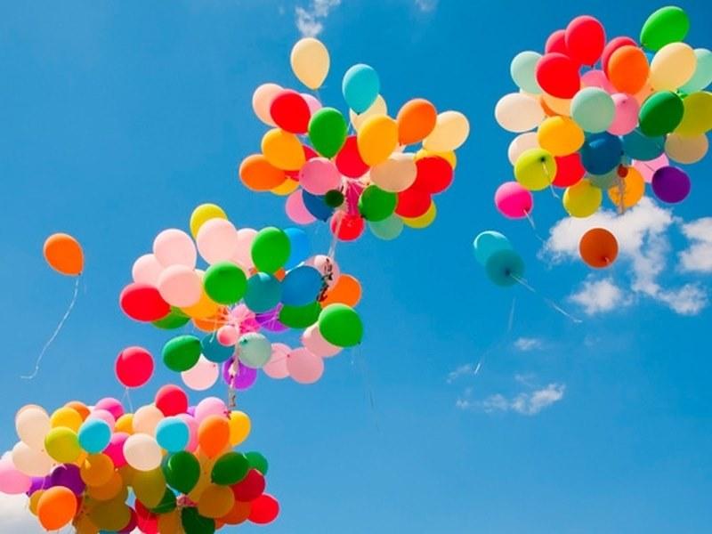 Чудесен празник за децата в Перущица - с музика, танци, награди, изненади