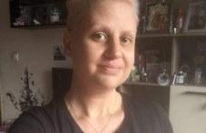 35-годишната Нели от Кричим се нуждае от помощ, за да оздравее. Нека помогнем!