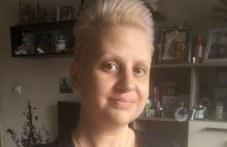 Кметът на Кричим: Нека заедно да подадем ръка на една майка