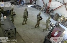 Началникът на отбраната за сагата в Чешнегирово: Получил се е срив в информацията!