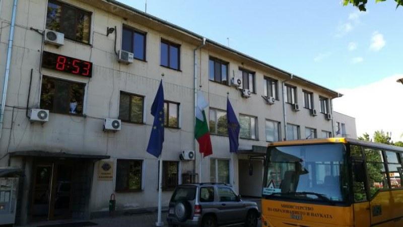 Не успяха да изберат временен кмет на Калояново, решава областният управител