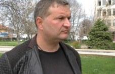 Кметът на Калояново обжалва решението за премахването му от поста