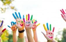 """""""Ваканция 2021"""" за децата в Съединение - два месеца безплатни занимания на открито"""
