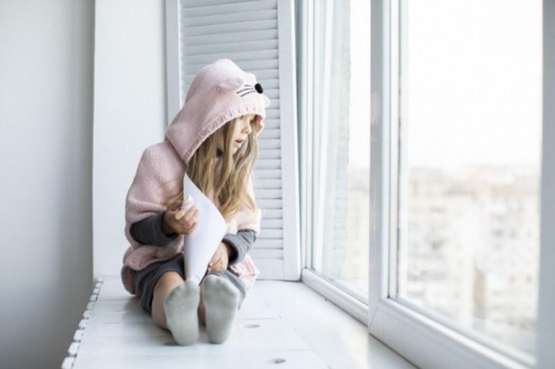 В Пловдив: Започват безплатни прегледи на деца за психичното им здраве