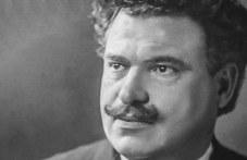 98 години от убийството на Александър Стамболийски