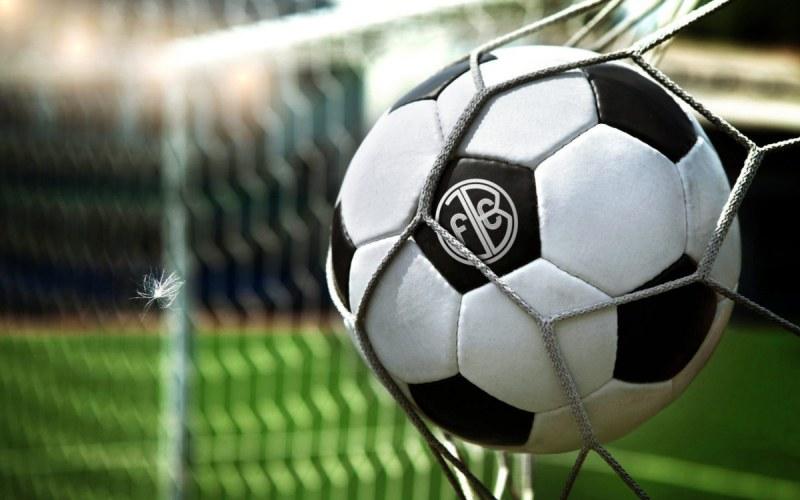 БФС официално обяви формата на новото първенство, съществени промени няма