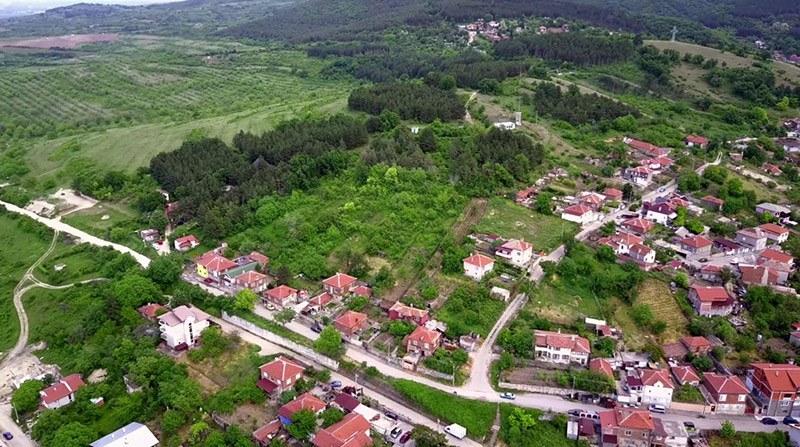 """Община """"Родопи"""" очаква съдействие от президента  и областния управител заради водата в Брестовица"""
