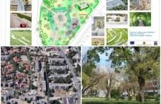 Жалби спряха два проекта за ремонти в Пловдив за над 26 млн. лева