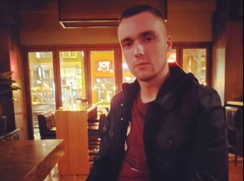 Панталей от Асеновград не е загинал в катастрофа, убит е