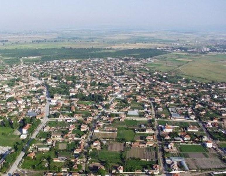 Компания ще търси находища на строителни материали край Калояново
