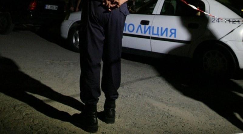 Мъж от Маноле отърва 2 бона глоба, съдът осъди полицията