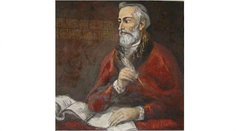 На този ден: Умира Петър Парчевич - български католически епископ, патриот и дипломат