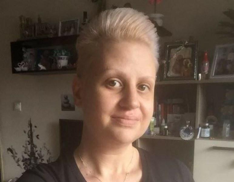 Благотворително събитие в Кричим в памет на Нели, средствата - за семейството